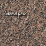 ColonialRose12_300x300