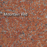 MountainRed12_300x300